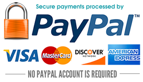 https://www.laocas.com/wp-content/uploads/2019/01/secure_payments.png