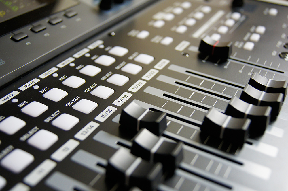 https://www.laocas.com/wp-content/uploads/2019/02/audio-mixer-buttons-close-up-159206.jpg