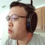 https://www.laocas.com/wp-content/uploads/2019/08/YK-160x160.jpg