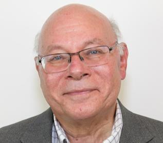 Mike Wechsberg