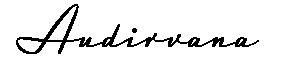 audirvana logo
