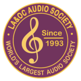 laocas logo